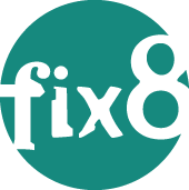 Consulting services are now provided by Fix8 Market Technologies Pty Ltd